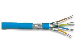 UTP kabel UC400 23 Cat.6