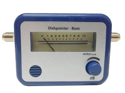 SATFINDER Dishpointer Basic