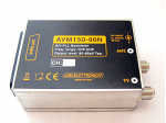 TV modulator AVM150-90N
