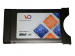 Modul SMIT VIACCESS-ORCA ACS 5.0